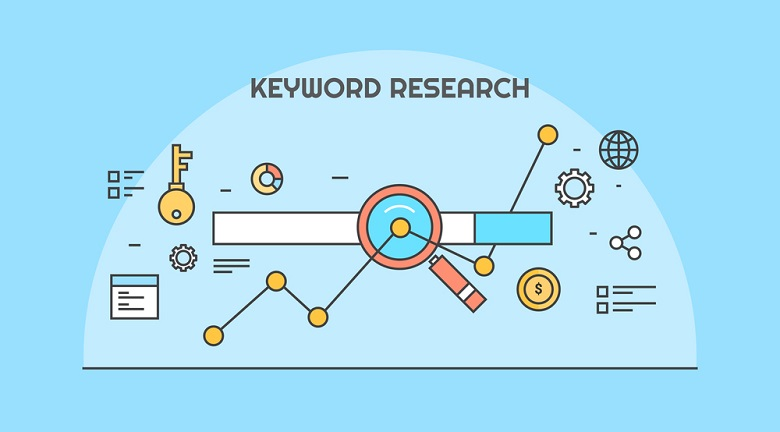 15 Free Keyword Research Tools for Serious Marketers Only