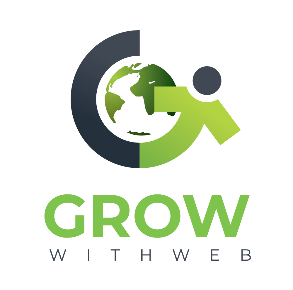 Learn Content Marketing to Grow With Web